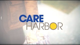 UCLA Health gives back to homeless patients at Care Harbor