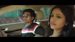 B A PASS 2 OFFICAL TRAILER  2018 II NEW BOLLYWOOD MOVIES TRAILER.mp4