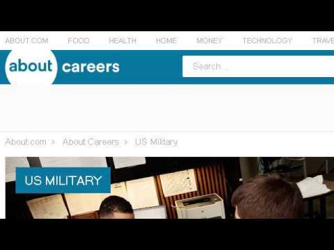 Job Description For Military Legal Services