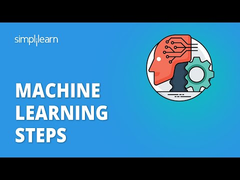 The Complete Guide to Understanding Machine Learning Steps
