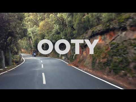 Bajaj Discover 125cc Bike Ride To Ooty | Bangalore To Ooty | Tavel To Ooty