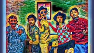 KARBIT Band (Bogor) - Cembetut