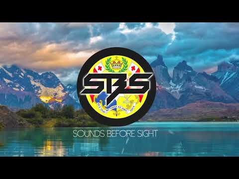 Siren  Jam   Beautiful Girls Remix    FULL