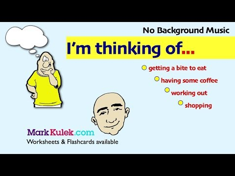 Invite Friends To Do Something - I'm Thinking Of ... Want To Go? | English Speaking Practice | ESL