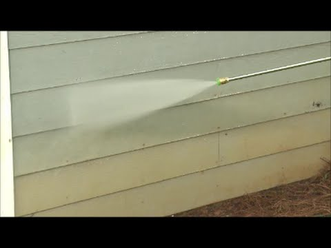 how-to-pressure-wash-your-house:-zep-commercial-house-&-siding-concentrate