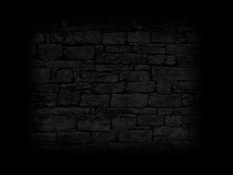 PrisonTech Secret Shop Walkthrough ( OG Techge3ks Remake )