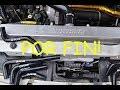 Mitsubishi Eclipse GS-T 95 - Mangueras y Turbo puesto