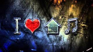 Saby Davis - Return Of The Saw (Original mix) (Full)
