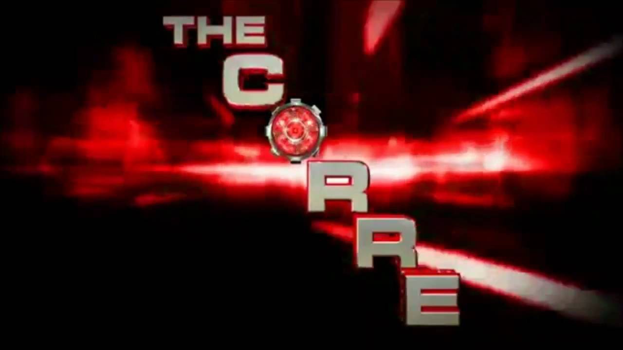 """Download WWE The Corre """"End of Days"""" ● WWE/Edit ● llOfficial Titantronll + Download Link (HD)"""