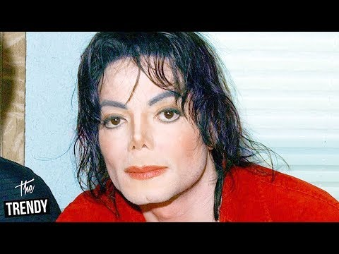 Most Surprising Things We Learned About Michael Jackson From Leaving Neverland