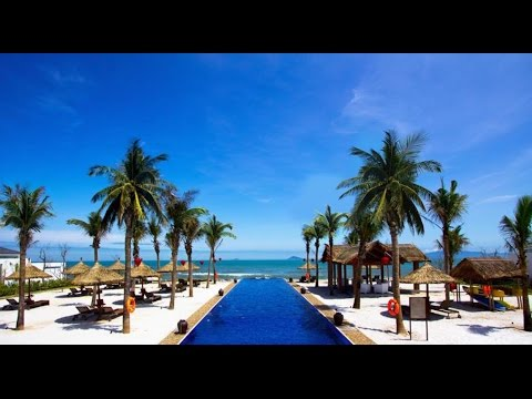 Top10 Recommended Hotels In Hoi An, Vietnam