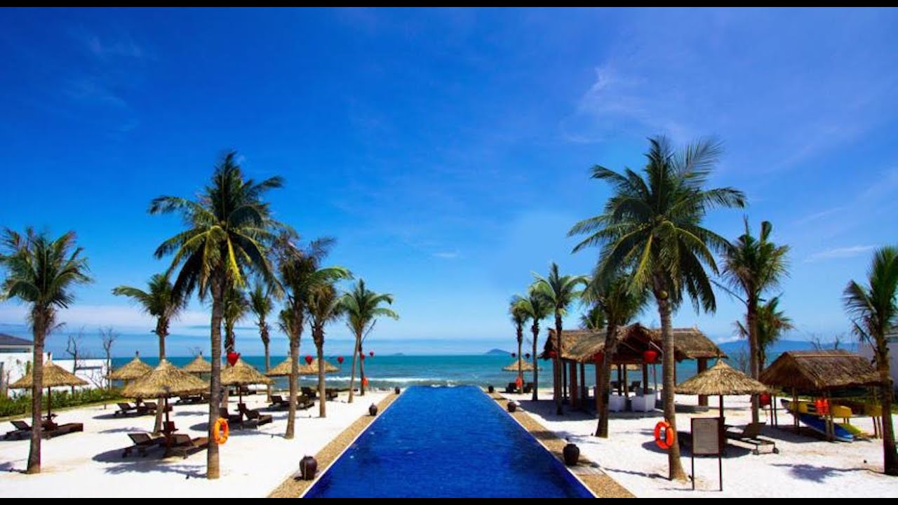 Top10 Recommended Hotels In Hoi An Vietnam