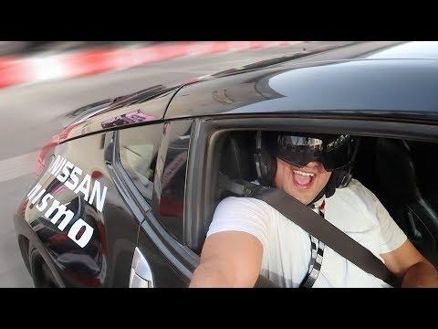 Supercars Drifting in Dubai!! *Almost Crashed Car* Dubai Vlogger