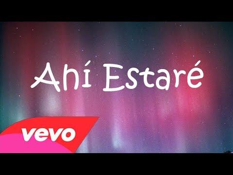 ESTARE DE AHI GRATIS BAIXAR VIOLETTA MUSICA