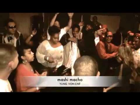 (Official Video) Bands A Make Her Dance (feat Lil Wayne & 2 Chainz)- Juicy J