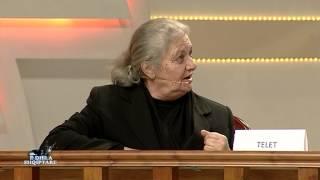 Repeat youtube video E diela shqiptare - Shihemi ne gjyq (16 mars 2014)