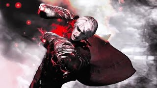 DmC Devil May Cry - Definitive Edition Trailer (PS4 / Xbox One)