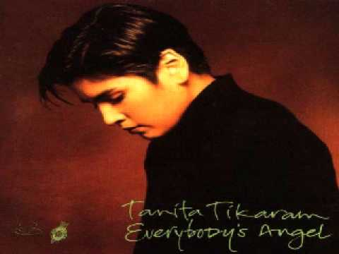 Tanita Tikaram    Only The Ones We Love