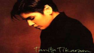 Watch Tanita Tikaram Only The Ones We Love video