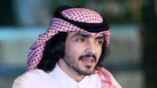 كليب البارحة كلمات سعد بن شفلوت أداء فلاح المسردي
