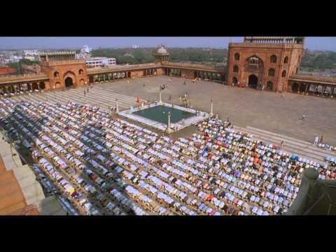 Dil Darbadar 1080p (Ankit Tiwari)- pk movie Video