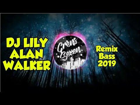 Download Dj Lily Remix Bass 2019