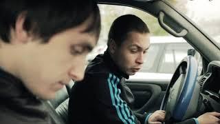 Фильм про настоящую дружбу!!! Решала (2012) Смотреть всем!!!