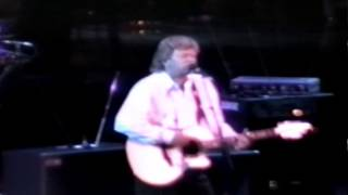 Moody Blues live 6 17 93 Emily