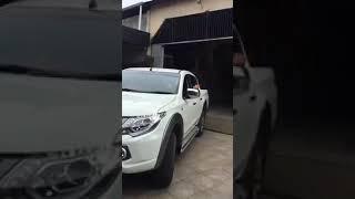 Download Mp3 KEEREEENN...Inilah mobil terbaru habib syehan al bahar