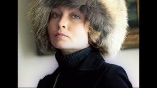 Почему Губенко и Жанна Болотова расставались из-за  Окуджавы. И как в этом замешан Кончаловский