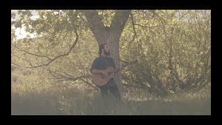 sweet adeline avriel the sequoias