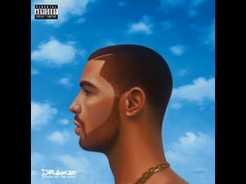 305 To my City by Drake
