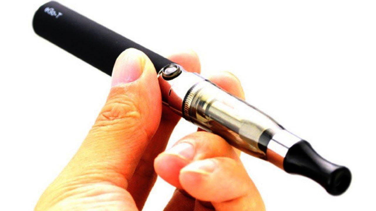 инстаграм не работает Image: Не работает электронная сигарета не включается