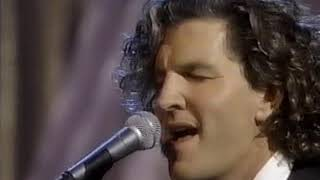 Crowded House with Tim Finn - Unplugged