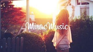 Repeat youtube video Mako - Beam Ft. Angel Taylor (2013 Original Mix) HD [MiracMusic]