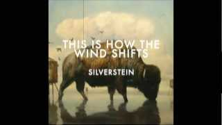 Silverstein's This Is How The Wind Shifts HD