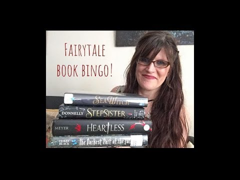 fairytale-book-bingo