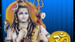 Health & longevity / Maha Mrityunjay Mantra HD
