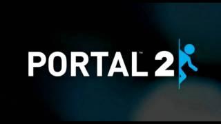 portal songs