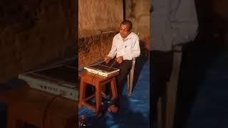 Ring basthi Hyderabad Holi 2018