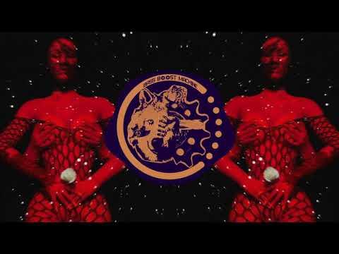 Iggy Azalea - Hey Iggy (BASS BOOSTED) HQ 🔊