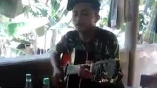 Lagu ngamen madura kreatif yang lagi viral fersi full 2018 ...