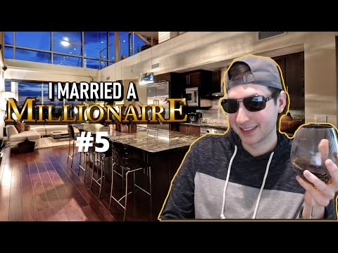Millionaire Match Dating Sites from YouTube · Duration:  37 seconds