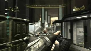 Classic Game Room HD - HALO 3 ODST review Part 3