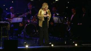 [04] Joan Rivers [Still A] Live At The London Palladium [Allegedly!]
