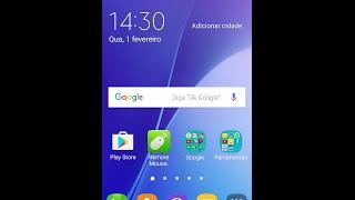baixar musica direto no celular sem usar aplicativo