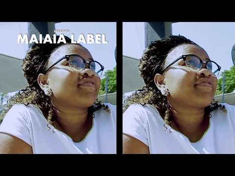 Mr Ama Mulolo (Oficial Video HD) mp4 By AP Films