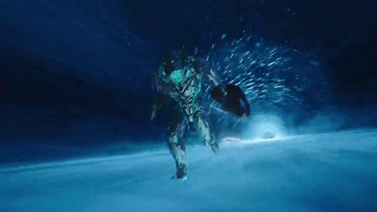 Savitar Vs The Flash Best Scene Hd Youtube