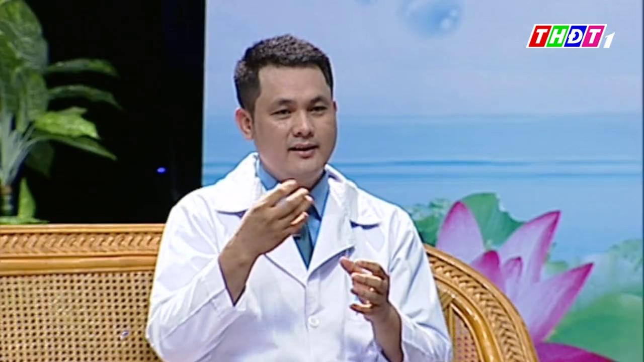 Tư vấn sức khỏe   Điều trị không phẫu thuật bệnh thoát vị đĩa đệm   THDT