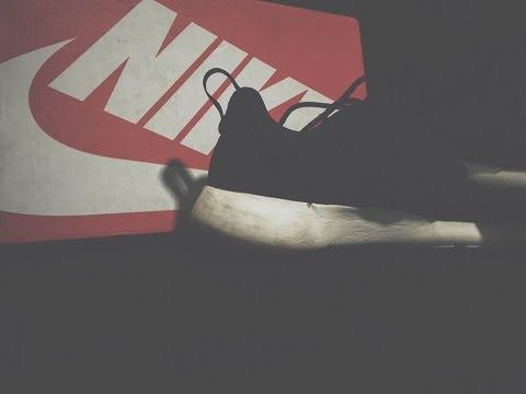 buy popular 8166d c89d8 Reseña Nike roshe one Negros  En español